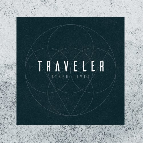Traveler - Other Lives EP (2019)