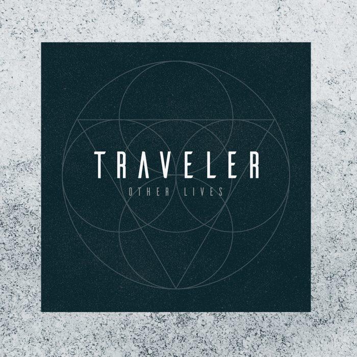 Traveler - Other Lives EP (2019)