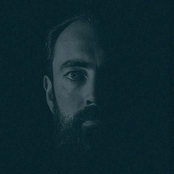 Jan Moons - bass - Traveler
